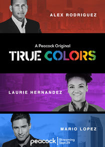True Colors Season 1 Episode 5