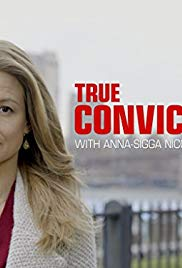 True Conviction - Season 2 Episode 8 - Death Undercover