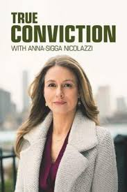 True Conviction - Season 3 Episode 5 - Dead Wrong