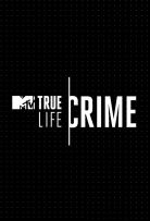 True Life: Crime - Season 1 Episode 8 - Mom Gone Missing: Runaway or Murder Victim?