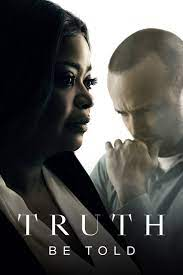 Truth Be Told (2019) - Season 2 Episode 5