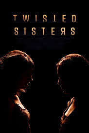 Twisted Sisters Season 3 Episode 5 - The Old River Road