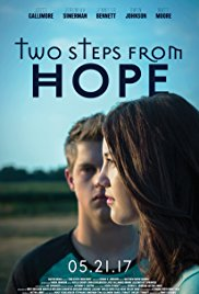 Two Steps from Hope