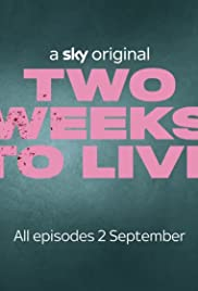 Two Weeks to Live - Season 1 Episode 6