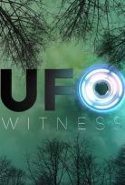 UFO Witness - Season 1 Episode 6 - Claws in The Night
