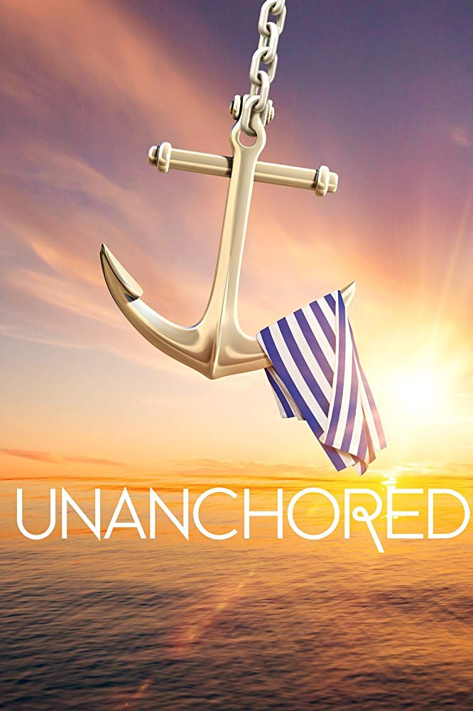 Unanchored - Season 1