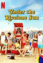 Under the Riccione Sun