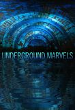 Underground Marvels - Season 1 Episode 10 - Curse of The Cannibal Caves