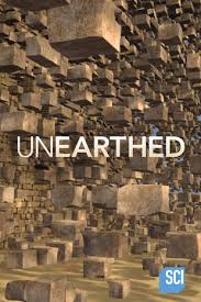 Unearthed (2016) - Season 5