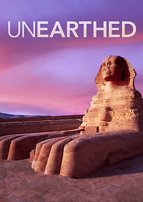 Unearthed (2016) - Season 9 Episode 1 - Lost City Of Persia