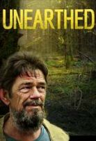 Unearthed - Season 1