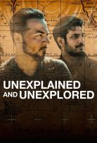 Unexplained and Unexplored - Season 1