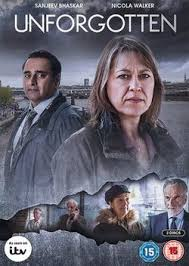 Unforgotten Season 4 Episode 2
