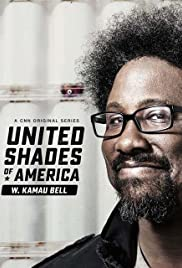 United Shades of America - Season 5 Episode 3 - Going to Public School