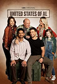 United States of Al Episode 2