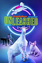 Unleashed Season 1 Episode 6 - A Little Birdie Told Us!