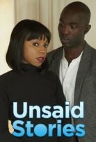 Unsaid Stories - Season 1 Episode 3 - Look At Me
