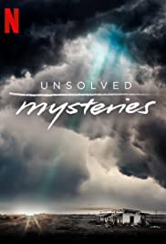 Unsolved Mysteries - Season 1 Episode 8 - A Death in Oslo