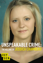 Unspeakable Crime: The Killing of Jessica Chambers - Season 1 Episode 6 - The Retrial: Will There Be Justice for Jessica?