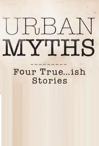Urban Myths - Season 3 Episode 2 - Donald Trump and Andy Warhol