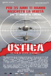 Image Ustica: The Missing Paper