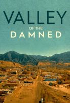 Valley of the Damned - Season 1