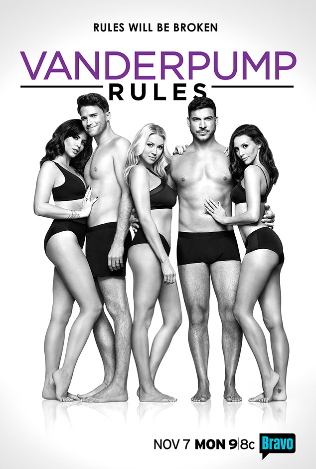 Vanderpump Rules - Season 5