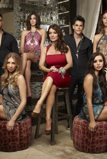 Vanderpump Rules - Season 7 Episode 7 - Girls' Night In