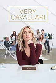 Very Cavallari - Season 2 Episode 4