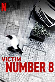 Victim Number 8 - Season 1
