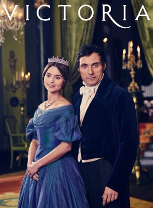 Victoria - Season 1 Episode 09