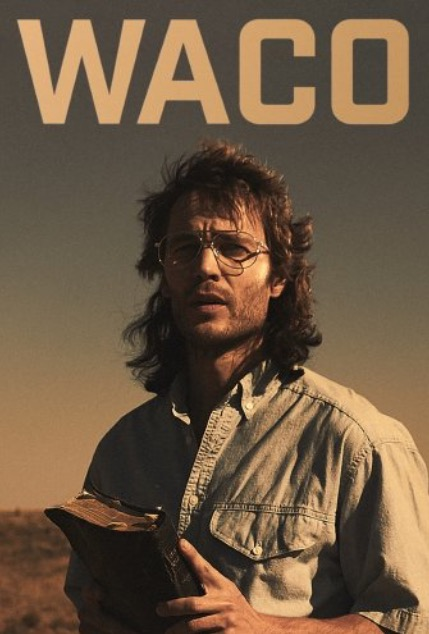 Waco: Madman or Messiah - Season 1