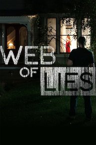 Web of Lies - Season 5