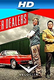 Wheeler Dealers - Season 17