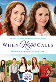 When Hope Calls - Season 1 Episode 5 - A House United