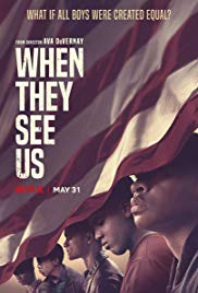 When They See Us - Season 1 Episode 4