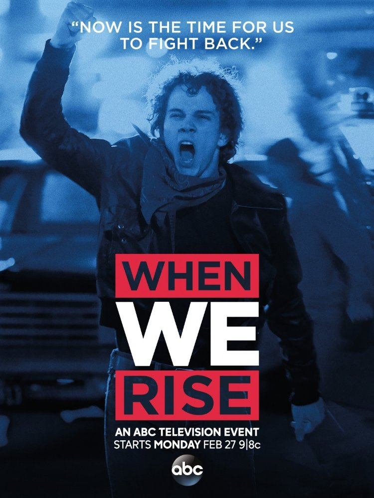 When We Rise - Season 1