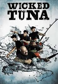 Wicked Tuna - Season 7