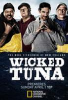 Wicked Tuna - Season 8 Episode 3 - Family Feuds
