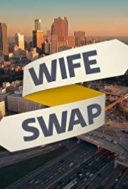 Wife Swap (2019) - Season 1 Episode 3 - DeGarmo vs Mosby