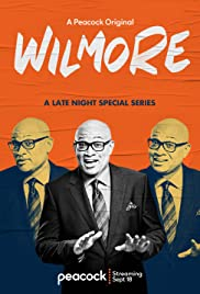 Wilmore - Season 1 Episode 6