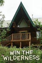 Win the Wilderness: Alaska - Season 1 Episode 4