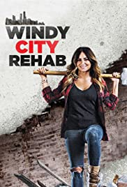 Windy City Rehab - Season 2 Episode 6