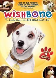 Wishbone - Season 2 Episode 10