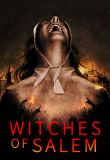 Witches of Salem - Season 1 Episode 2