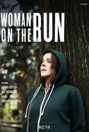 Woman on the Run(2017)