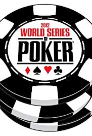 World Series Of Poker 2017 Main Event - Season 1