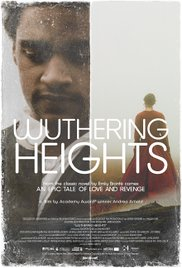 Wuthering Heights (2011)