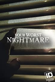 Your Worst Nightmare - Season 6 Episode 6 - Heart of Darkness