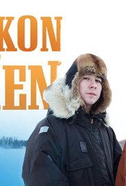 Yukon Men - Season 5